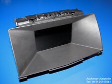 Original Opel Astra H Zafira B Display Bordcomputer Anzeige Monitor 13301077