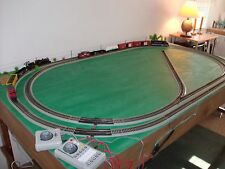Bachmann  ho train sets, excellent condition, please read descripton.