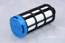 1 unidades Festo silenciador tipo u-1 2312 nuevo