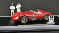 CMC Maserati Diecast Vehicles, Parts & Accessories