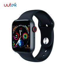 Smartwatch Heart Rate, ECG Bluetooth call, anti lost Functions For Women men kid
