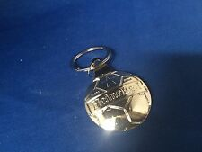 Heineken Soccer Ball Keychain Bottle Opener