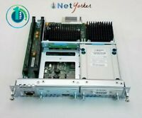 Cisco SM-SRE-710-K9 SRE Service Engine Module with 4GB RAM&500GB HDD ■FASTSHIP■
