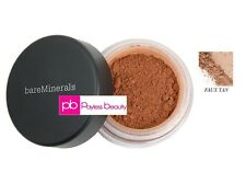 BareMinerals All Over Face Color Faux Tan - New