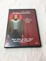 Man on the Moon [DVD] - Jim Carrey