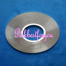 1.3kg 0.12x6mm Ni Plate Nickel Strip Tape Li 18650 Battery Spot Welding #MA93 QL