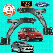 Bracci Ford Focus II