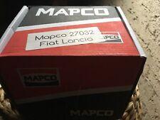 MAPCO Hydraulikpumpe Servopumpe Lenkung 27032 für Fiat Lancia Servolenkungspumpe