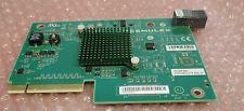 Fujitsu S26361-F3874-E1 PY FC Mezz Card 8Gb 2 Port MC-FC82E LPe1205-FJ