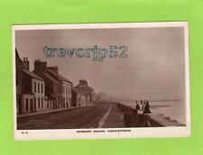 More details for joymount parade carrickfergus rp pc used 1918 hurst & co ref c298