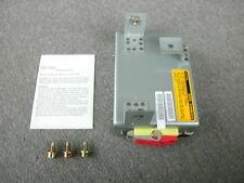 1994-1996 Infiniti G20 Nissan Air Bag Diagnostic Control Module OEM Factory NOS