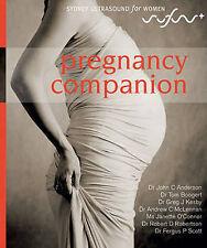 Pregnancy Companion ' SUFW