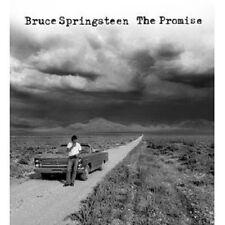 """BRUCE SPRINGSTEEN """"THE PROMISE"""" 3 LP VINYL NEU"""