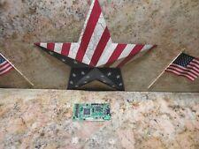 Autocon Circuit Board Fcc Id Kbi89d Hr707037274 4205197a 2898h4t0 Ce 201 94v0