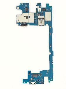 OEM Tracfone LG G Stylo 2 L82VL 8GB Logic Board Motherboard-SAME DAY SHIPPING