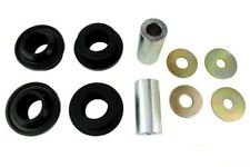 Fits 2003-2009 Nissan 350Z WhiteLine Radius Arm Bushing