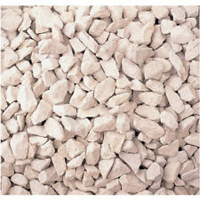 20 Kg Cotswold Chippings - Gravel, Stones, Landscape, Garden, Pebble, Driveways