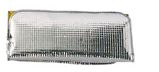 VAUDE Thermal insulating Seat Cushion Sitzkissen