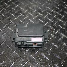 2003 Kawasaki ZR7S ZR750 RELAY ASSEMBLY FUSE BOX JUNCTION BOX
