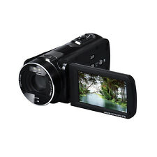 "Full HD 1080P Camcorder 24MP 3.0"" Touch Panel Digital Video Camera видеокамера"