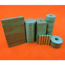 Assorted Ceramic Magnets Bag of 50 - MA010-0000