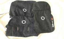 Bugaboo Cameleon limited edition Denim set hood,apron, seat liner cameleon 1&2