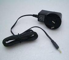 Australia AC Charger 7.5V 650mA for GN9330 9350 Jabra PRO 920 930 9450 9460 9470