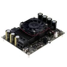 TAS5613 High Power 1x600W DC36V Watt Mono Class D Digital Audio Amplifier Board