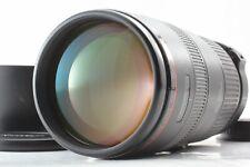 [MINT] Canon EF 80-200mm F/2.8 L AF Zoom Lens For EOS EF Mount From JAPAN