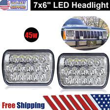 Headlights for International Harvester 9400i SBA for sale | eBay on