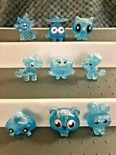 Moshi Monsters Toy Figure Bundle  Lot #13
