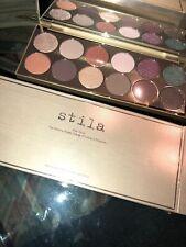 NEW Stila After Hours EyeShadow Palette 💯Authentic NIB