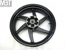 Hyosung GT 125 Hinterradfelge Felge Hinterrad rim wheel J17xMT4.00