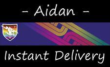 Destiny 2 True Colors emblem [PS4/Xbox One/PC] *Instant Code Delivery*