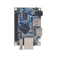 Orange Pi One Board Compatible Android 4.4 Ubuntu Debian USB2.0 Port 512MB SDRAM