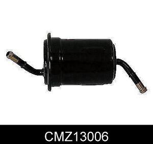 Comline Fuel Filter CMZ13006  - BRAND NEW - GENUINE