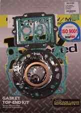 HYspeed Top End Head Gasket Kit Set Kawasaki KX250 1993-2003