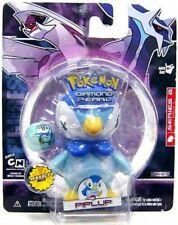 Pokemon Diamond & Pearl Series 2 Piplup Figure