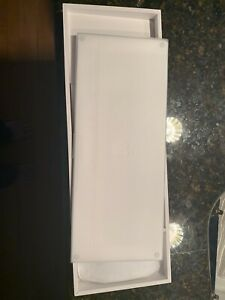 Apple A1644/A1657 Magic Keyboard 2 and Magic Mouse 2 Wireless Kit - White