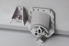 1/16 BitsKrieg BK-1601 Dampers for Pz.Kpfw. IV H, J- Trumpeter 00920 00921 00922