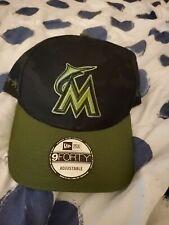 New era 9 forty Major League Ball Cap