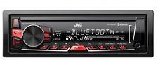 JVC CD Player Car Stereos & Head Units