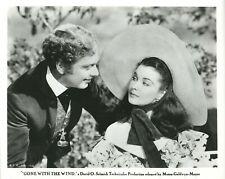 Vivien Leigh Olivia de Havilland Gone With the Wind 8x10 Photo #31