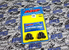 ARP Flywheel Bolts Honda Civic D15 D15B D16 D16Z6 D16Y5 D16Y7 D15Y8 208-2801