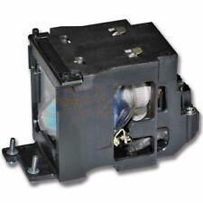 Projector Lamp Module for PANASONIC PT-AE100U