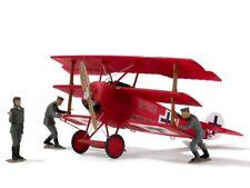 Revell Fokker Dr.1 'Manfred von Richthofen' 1:28 - 04744