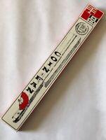 TENYO COIN FAN (T-12) / Vintage Tenyo Magic