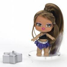 Bratz The Movie Babyz Lil Dancers Yasmin Doll Baby New  really dances to music