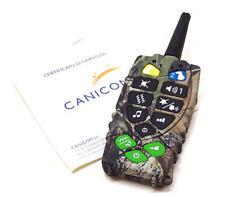 Telecomando Beeper One Pro