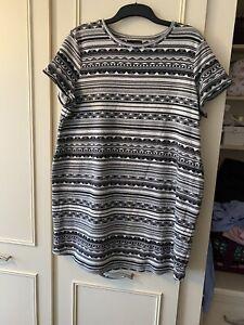 Next Maternity Dress 18